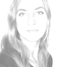 Sonja Sporrer-Hornfeck