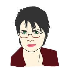 Christa Maria Nienhaus