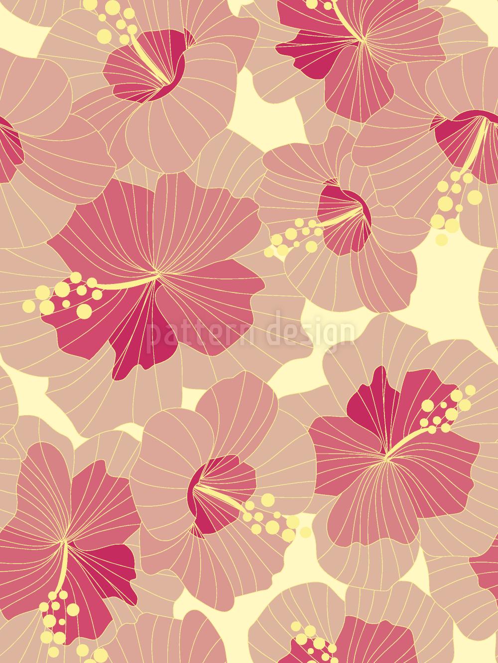 Ruby Design Patterns Custom Design
