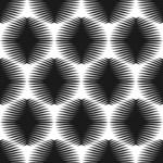 26132: Symmetrisches Dunkles Objekt