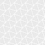 26678: Bewegung Geometrischer Formen