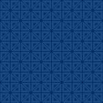 30152: Dreieck Harmonie