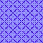 Patterndesigns.com textile design thumbnail.