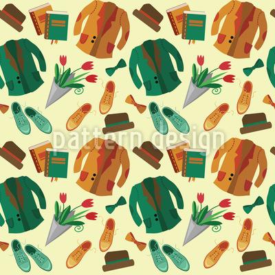 Gentleman Design Pattern