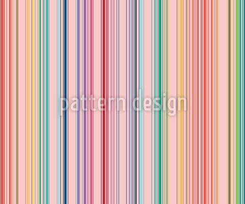Feelgood Codex Repeat Pattern