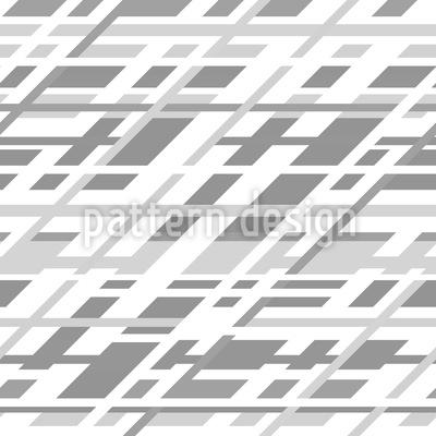 Tartan Oder Nicht Muster Design