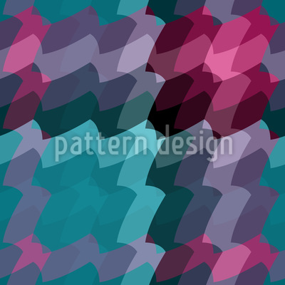 Like Woven Design Pattern