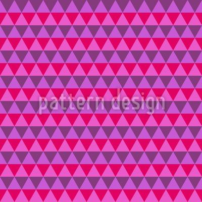 Triple Fun Vector Design