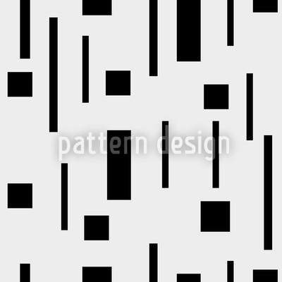 シームレスな(つなぎ目なしの)ベクターデザイン1052
