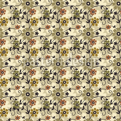 Estampado Vector 10538