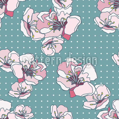 Estampado Vector 10753