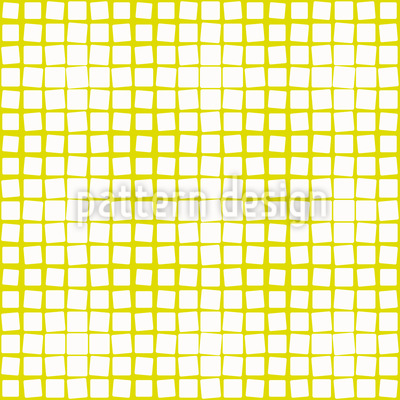 Sunny Net Repeating Pattern