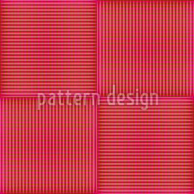 Grid Weave Seamless Pattern