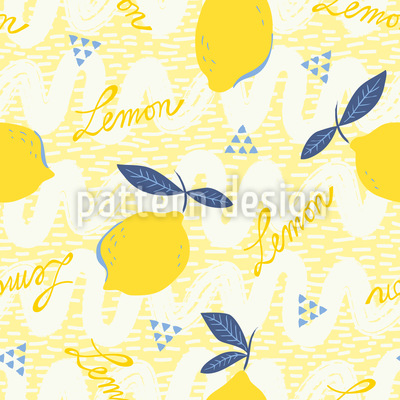 When Life Gives You Lemons Design Pattern