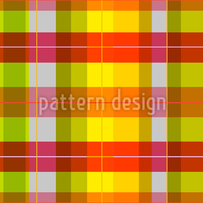 Check It Out Repeat Pattern