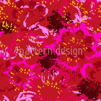 Colour Science Vector Design