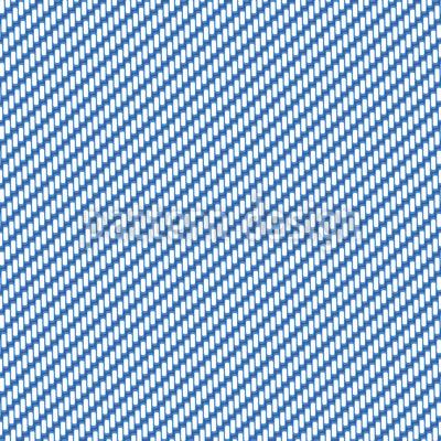Jeans Fabric Design Pattern