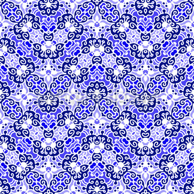 Dare A Close Look Design Pattern
