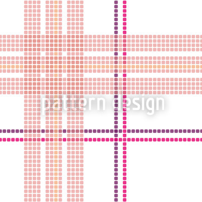 Tile Boy Seamless Vector Pattern Design