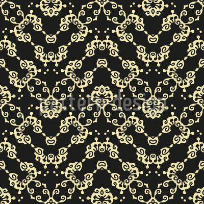 Noble Zig Zag Design Pattern