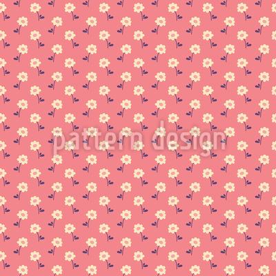 Gowan Vector Design