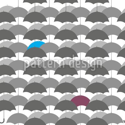 Sommer In London Vektor Design
