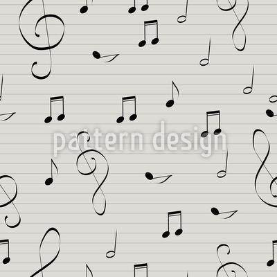 Sing ein Lied Rapport