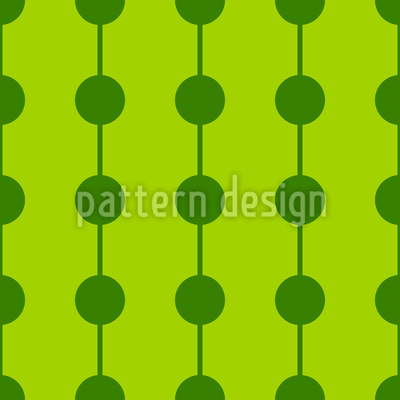 Strings With Dots Repeating Pattern