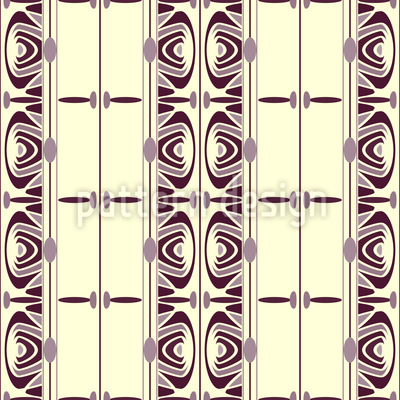 Elegant Stripes Pattern Design