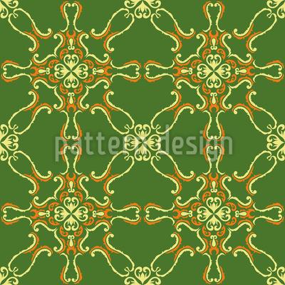 Indonesian Splendor Vector Design
