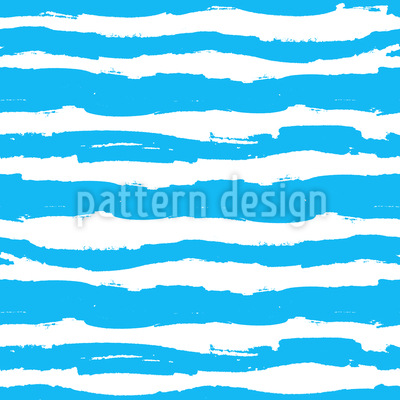 Sea Art Design Pattern