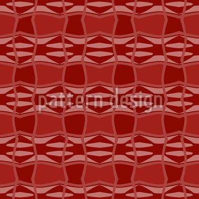 Hold On Tight Pattern Design