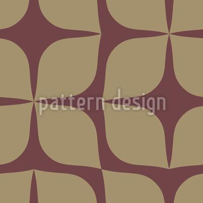 Indoor Outdoor Repeating Pattern