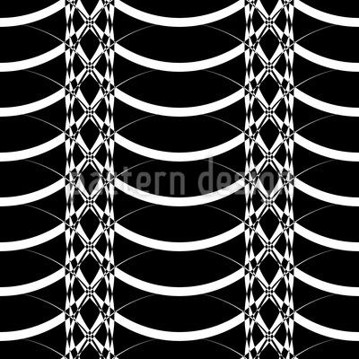 Curtain Repeat