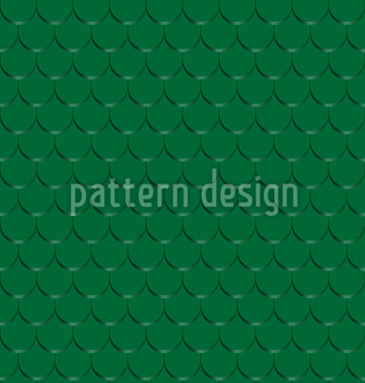 Geometric Tiles  Repeat Pattern