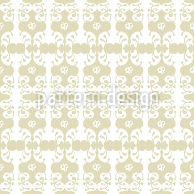 Filigree Captivation Design Pattern