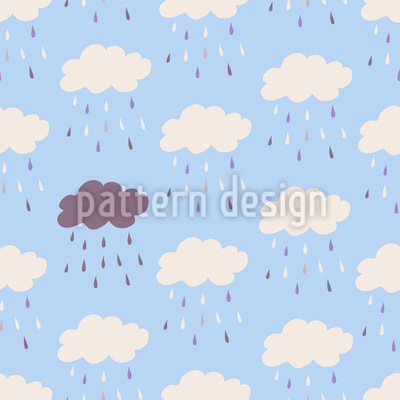 Downpour Repeat