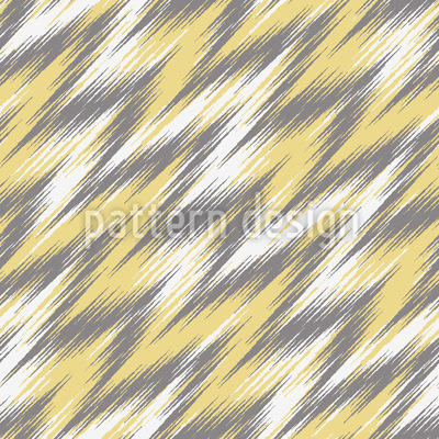 Zigzag Chevron Design Pattern