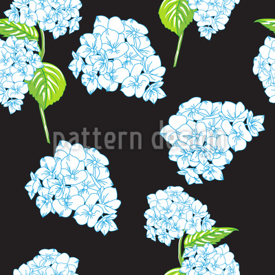 Estampado Vector 12619