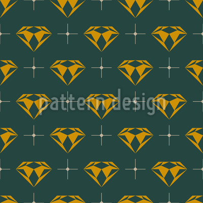 Blingbling Pattern Design