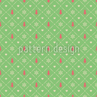 Cold Season Design Pattern