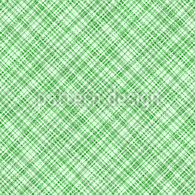 Double Woven Repeating Pattern