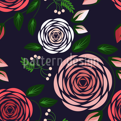 Estampado Vector 13084