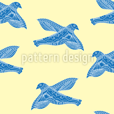 Lovely Peace Design Pattern