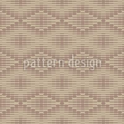 Schlangenhaut Vektor Design