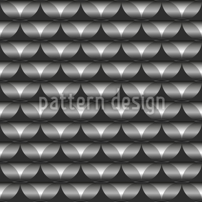 Light Or No Light Pattern Design