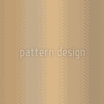 Grafischer Treibsand Vektor Design