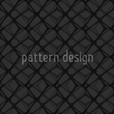 Dunkle Struktur Muster Design