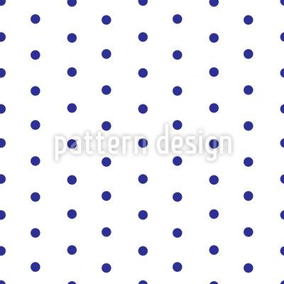 Punkt Für Punkt Vektor Muster