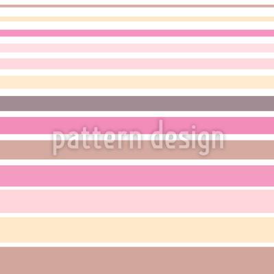 Schöne Einfachheit Muster Design